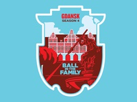 Ball In The Family Season 4 - III