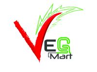 Veg Logo 02 01