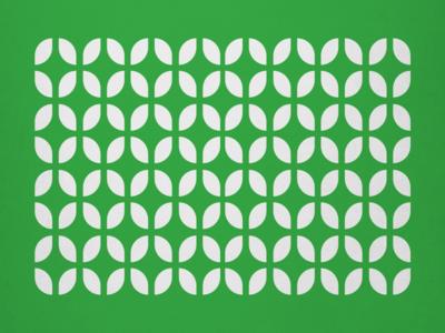Bauhaus Pattern Design