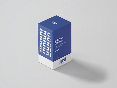 Bauhaus Packaging Design health supplements natural health supplements box packaging packaging design cura contest adobe hidden treasures bauhaus