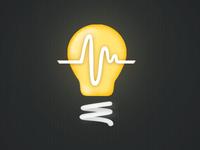 Enlight Health Logo