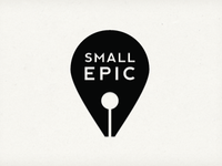 Small Epic