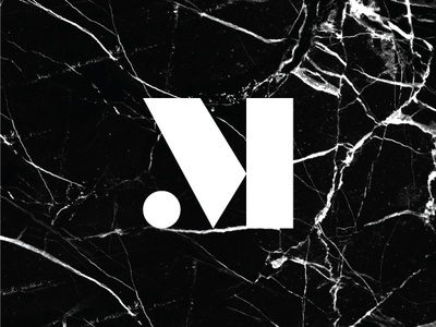 Artchitect architect brand architect typography wordmark visual minimal illustrator flat vector logotype logo illustration identity icon design concept branding brand artwork art