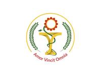 ARMOR VINCIT OMNIA