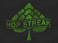Hop Streak Ace Of Spades