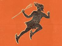 Hermes / Mercury