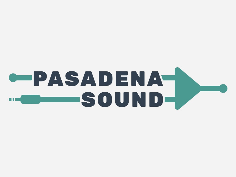 Pasadena Sound links soundboard music auxiliary amp cords lighting it op amp maryland pasadena sound