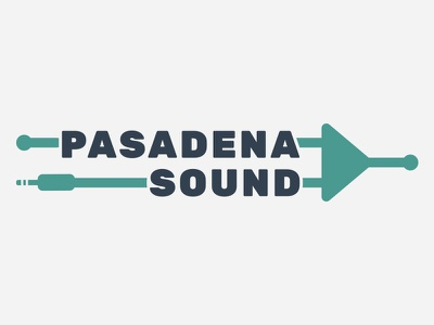 Pasadena Sound links soundboard music auxiliary amp cords lighting it op amp maryland pasadena sound