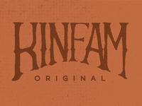 Kinfam original