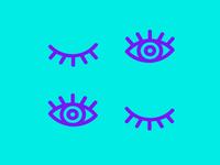 Eye yai yai