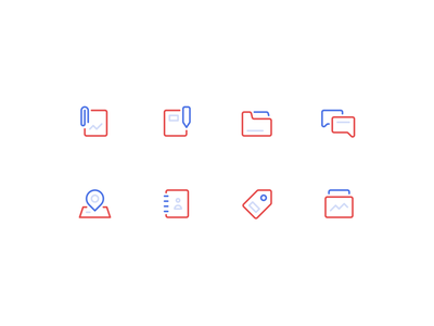 Icons - Basic icons icon vector clean icon designs ios android userinterface icon designer desktop app web uiux ui line icon flat icon icon set iconset iconography icon design