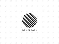 Otherpath Logo