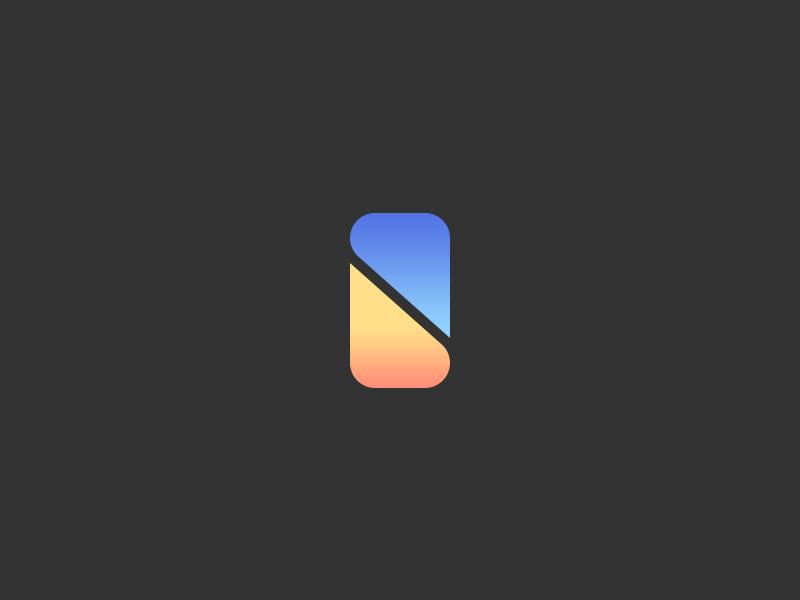 TapLab Logo taplab logo icon emblem youtube avatar mark