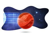Kepler 90 i
