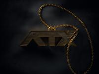 ATX Chain