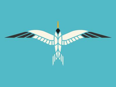 free tern