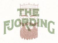 The Fjording