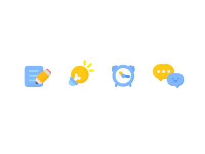 Icon Element