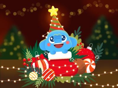 🎄 Merry Christmas Eve🎄