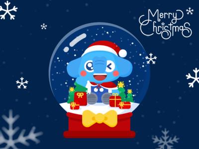 🎄Merry Christmas 🎄