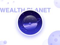 Wealth Planet