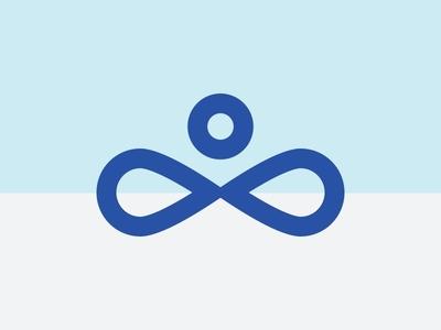 Long Island Yoga School Logo