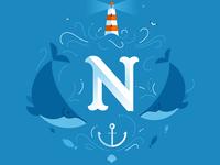 Welcome Noé
