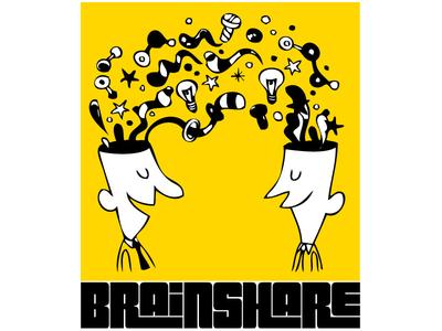 brainshare