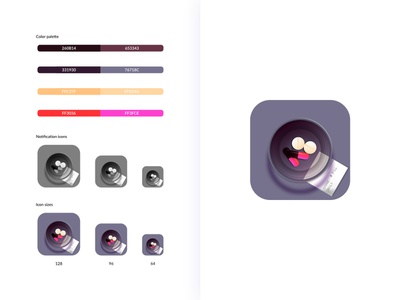 Dosage isometric icons icon style guide doodle typography clean branding illustration vector ux capsule ui tablet pills pharmaceutical mobile ios drug dashboard application