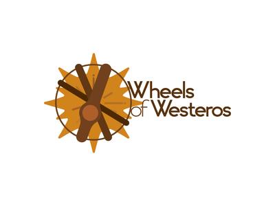 Wheels of Westeros