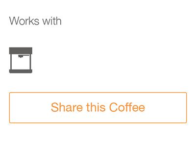 Sharethiscoffee