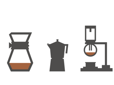 Coffeelog Additional Ways Of Preparation
