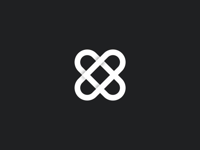 Legacy EAP Mark chattanooga branding icon mark logo