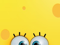 Spongebob Patrick Squidward Tentacles