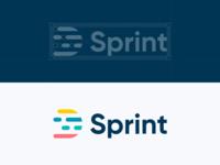 Designsprint.paris - New logo