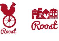 urban homesteading brand