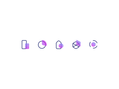 Celsius Iconography | Abstract uiux ui icon design icons pack token pro buy swap borrow earn cryptocurrency crypto iconography icons set iconset icons