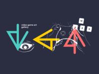 VGA Shirt Concept