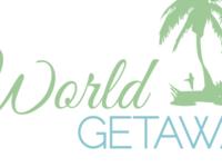 Logo for Travel Firm