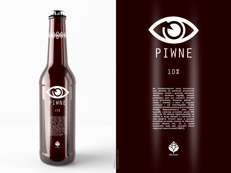 Piwne mk