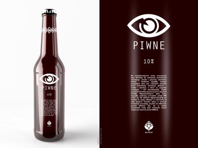 Piwne Beer