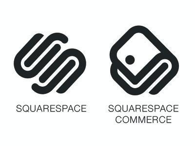 Squarespace Commerce squarespace commerce