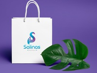 Salinas Swimsuit brand