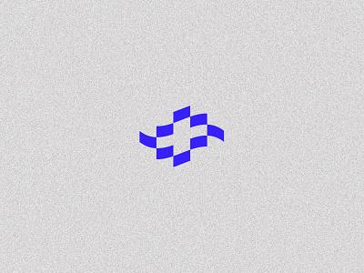 Mark – 01 logofolio icons symbols vector 2d emblem logo emblem logodesign logomark mark logo