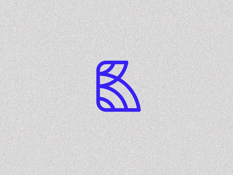 Mark – 02 logofolio logomarks logos 2d vector logo design symbol icon logomark logo