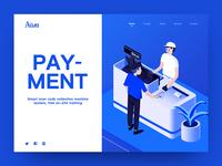 Payment 2.5D