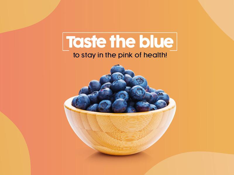 Blueberries_Post_2020