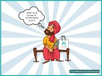 Care_India_Social_Media_Ad