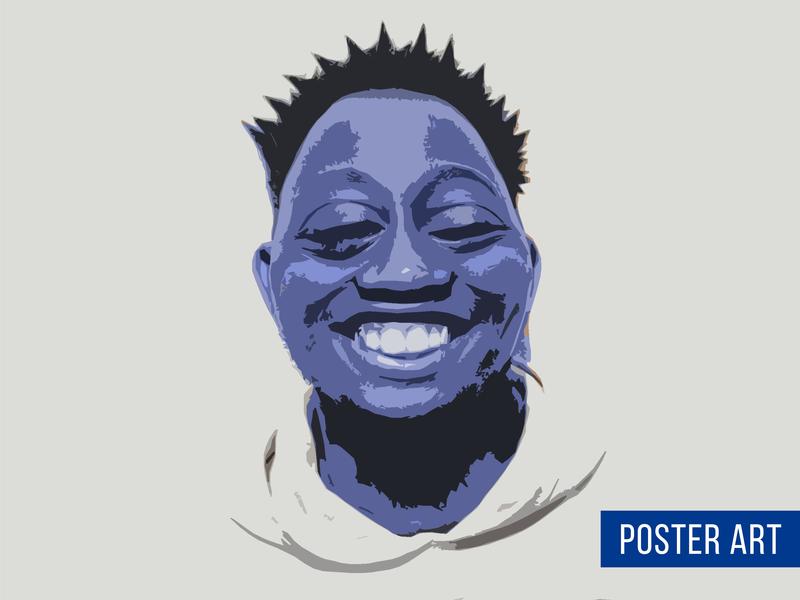 Poster_Art_2019