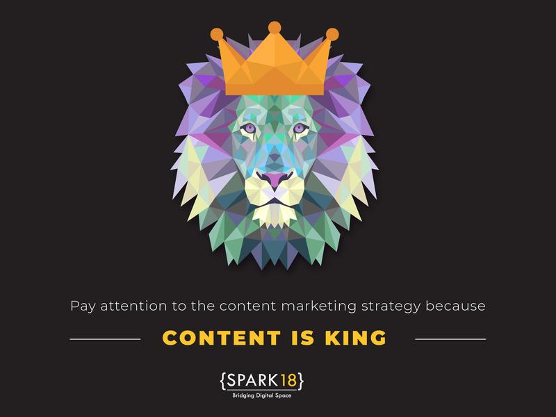 Spark_Eighteen_Social_Media_Vol_2